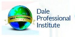 Dale Professional Institute (DPI)